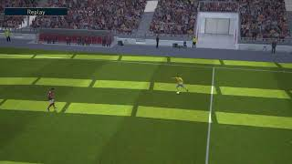 Icardi Amazing Goal in campaign match