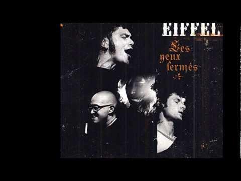 eiffel-le-plat-pays-live-jaco4377