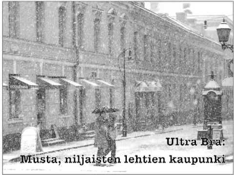 ultra-bra-musta-niljaisten-lehtien-kaupunki-kameleontti