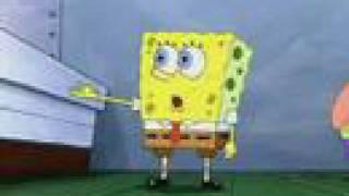 Smack That - Spongebob