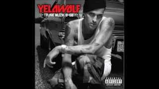 yelawolf ft bun b - good to go
