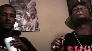 Swag Boy Yung Reek - My Style ft. DJ Wats & Esco Gotti