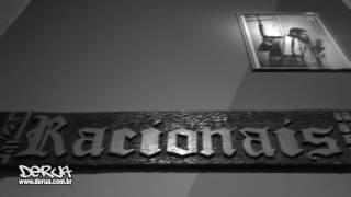 Racionais MC´s: 3 décadas de história - Site DeRua