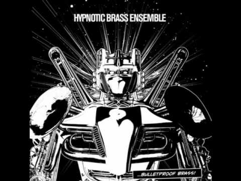 hypnotic-brass-ensemble-touch-the-sky-tabithanl