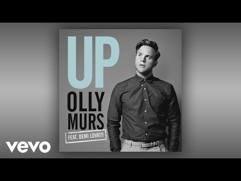 olly-murs-up-audio-ft-demi-lovato-ollymursvevo