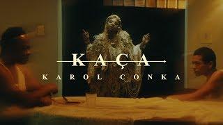 Karol Conka - Kaça (Clipe Oficial)