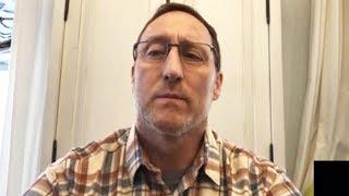 MacKay: Resignation a