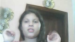 Dublagem - Garoto Errado - Manu Gavassi  ♥