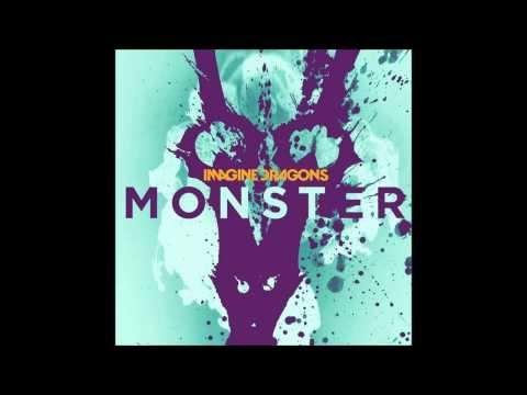 imagine-dragons-monster-aran-shavit