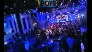 Top of the Pops   Krayzee feat  C C  Catch 'C C  Catch Megamix'