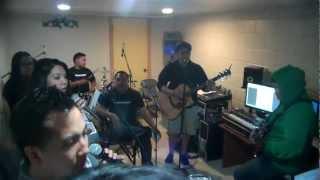 BLD Trenton Singles - The Wonder of Your Love (Hillsong cover)