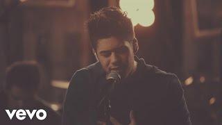 Zé Felipe - Você Mente (Sony Music Live)