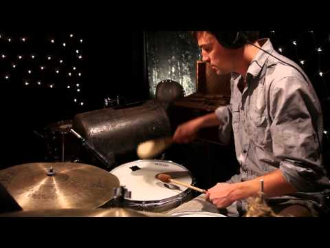 the-barr-brothers-beggar-in-the-morning-live-on-kexp-kexp