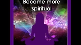 DEEP SPIRITUAL JOURNEY HYPNOSIS SLEEP MEDITATION POSITIVE ENERGY MINDSET AWAKENING MUSIC