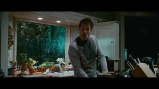 The Stepfather - Clip 3 width=