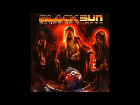 Blindly Following Orders de Black Sun Letra y Video