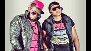 carlito wey ft crazy design ata ti te doy  video official