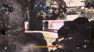 Kraazy   Stream Highlights #4