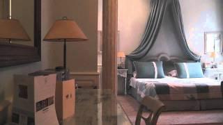 Hotel Jose Noguiero, Punta Arenas, Chile