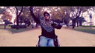Keith Ape X Ski Mask the Slump God X André Ferreira - Achoo!