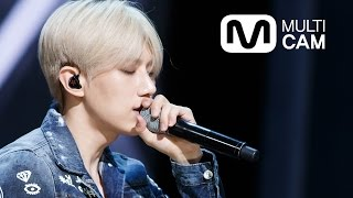 [Fancam] Jang Hyun Seung(장현승) Break Up With Him(걔랑 헤어져) @M COUNTDOWN Rehearsal_150507