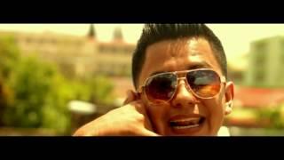 Rider Balladares ft Engel El angélico CUERPO DE DIVA (vídeo oficial)