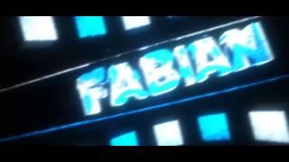 Intro Para Fabian Gamer :)