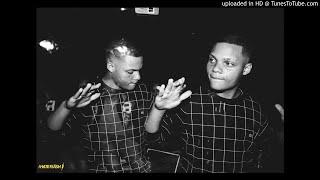 MC Lekão E Mr Bim - No Baile Do Princesinha ( DJ Caaio Doog )