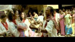 """""""Fatak"""" Film Kaminey Ft. Shahid Kapoor, Priyanka Chopra"""