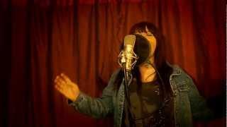 Michael Bolton - When a man loves a woman (Eliza Wietrzyńska cover)