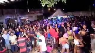 MC CABELINHO - AO VIVO NA RODA DE FUNK ( RETA DE ITABORAÍ) 2016
