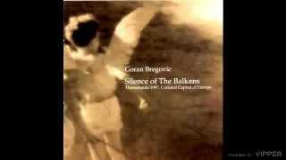 Goran Bregović - Delicious solitude - (audio) - 1998