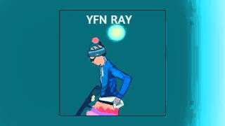 YFN Ray - How Im Rocking (Feat. Bog Rell & Dee Watkins)