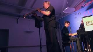 SONG OF SONGS / Olivier Franc & Jean Batiste Franc
