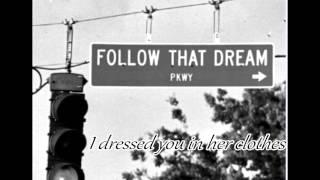 Deftones - Be quiet and drive (Far away) lyrics