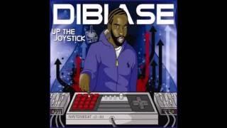 Dibiase - Cosmic Funk Feat. Hardware [HQ]