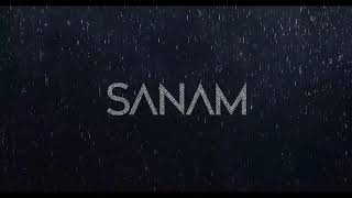 Sanam Puri - Status Bheegi Bheegi Raaton Mein | New Whatsapp Status | #bollywood #songs #love