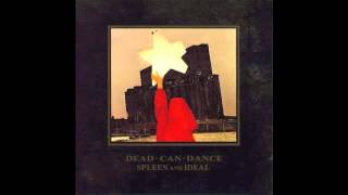 Ascension - Dead Can Dance