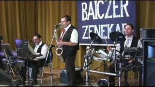 Dmitri Shostakovich   Waltz No  2
