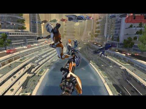 Riptide GP: Renegade 1 2 2 Download APK for Android - Aptoide