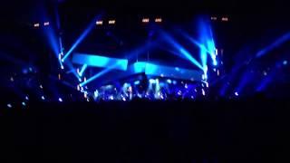 Eros Ramazotti live Stuttgart 6.5.2013 - Cose della vita