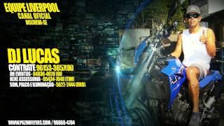 MADLEY MC NOVIN DJ LUCAS  E DJ LOKI