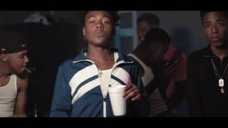 Philly Fade Jeff x Lil Dee- Young Nixxas [TwoneShotThat]