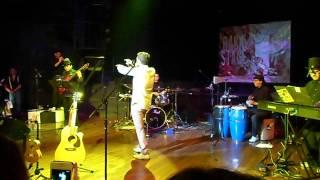 Jaime Kohen - Millonario - Live Babilonia Show Center