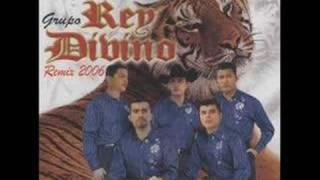 Rey Divino - Pedro & Pablo
