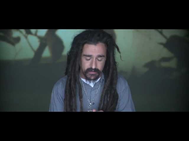 Vídeo de Tú SIn Mí de Dread Mar-I