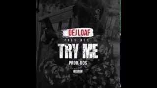 Dej Loaf - Try Me Lil Durk (REMIX)