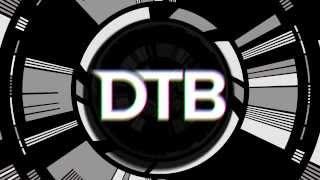 K Theory - Word Is Bond ft. KSTB [EDM]