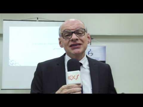 Imagem post: Escola Nacional de Seguros realiza palestra sobre empreendedorismo