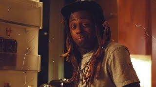 Lil Wayne - GUMMO (Remix) ft. 6IX9INE